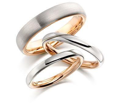 silver rings hatton garden silver rings