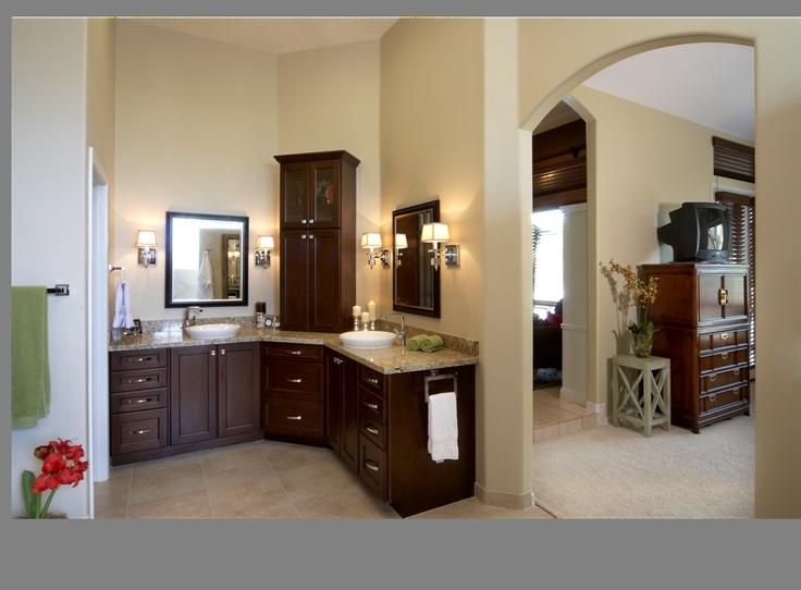 Homework Remodels Set Interior Glamorous Design Inspiration