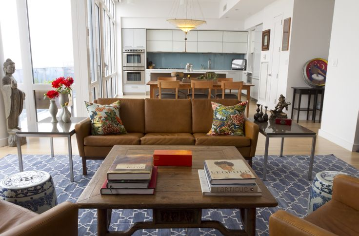 Hollister Hovey Interior Design House Pinterest
