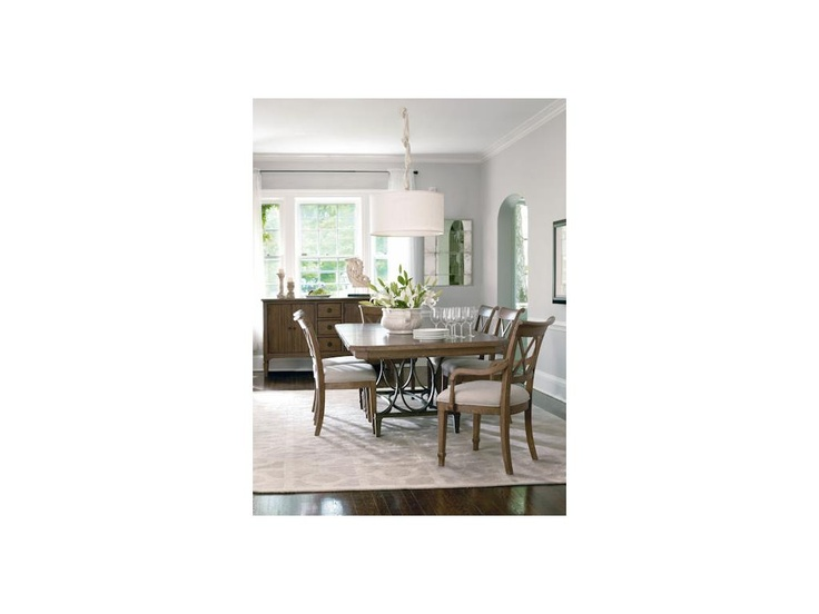 pennsylvania house dining room terrace table 173655 art