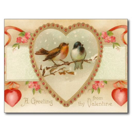 valentine images for loved ones in heaven