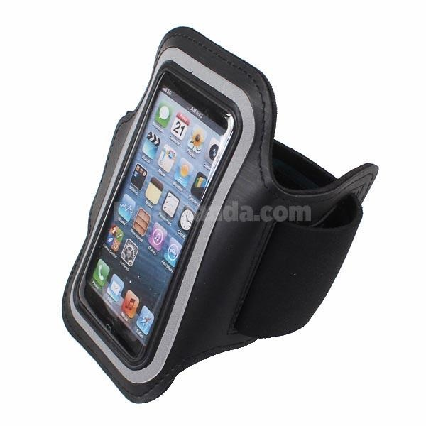 iphone 5 armband case belkin
