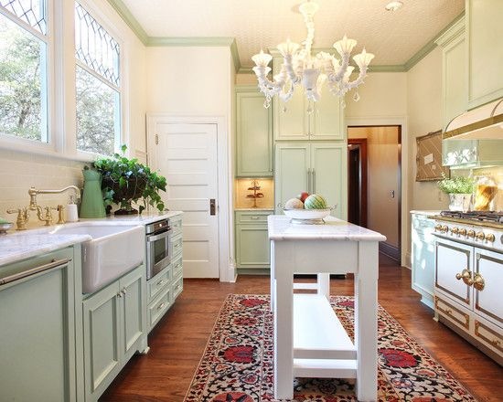2014 kitchen | 2014 Kitchen Trends