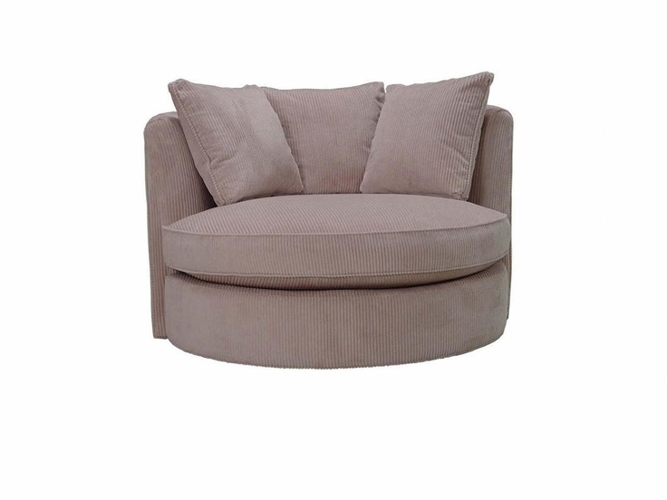 I like this for a reading chair
