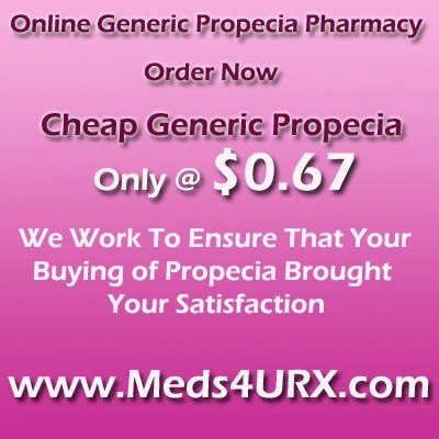 Impotence treatment doctor 504