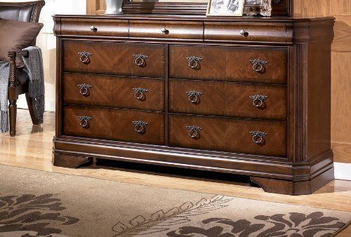 hamlyn bedroom collection is sure to enhance the beauty of any