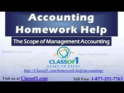 accounting assignment help sydney Overview of our assignment help sydney services we started off with the simple objective of eliminating the pressure & stress amongst the student relating to the assignment & completion of coursework help tasks that are assigned to them from time to time.