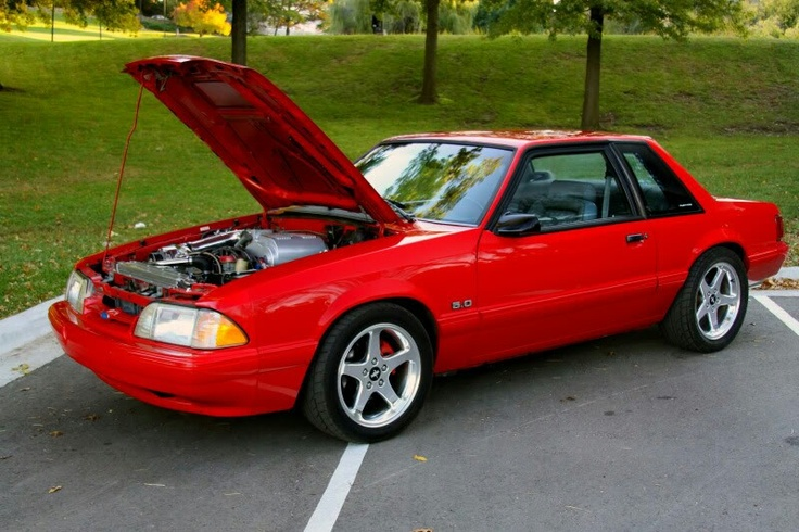 foxbody coupe fox body mustangs 79 93 pinterest. Black Bedroom Furniture Sets. Home Design Ideas