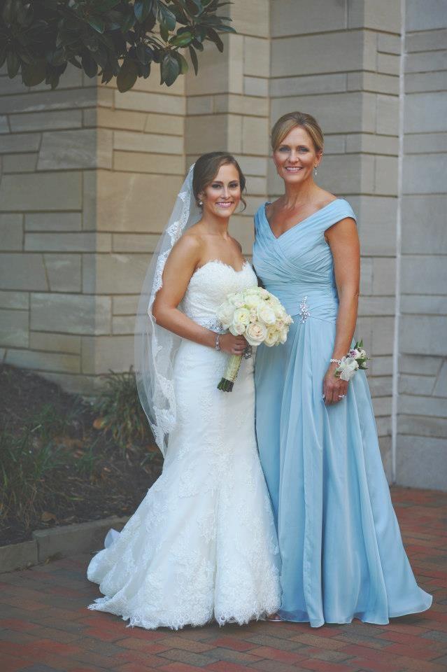 Mother Of The Bride Dress Wedding Inspiration Pinterest