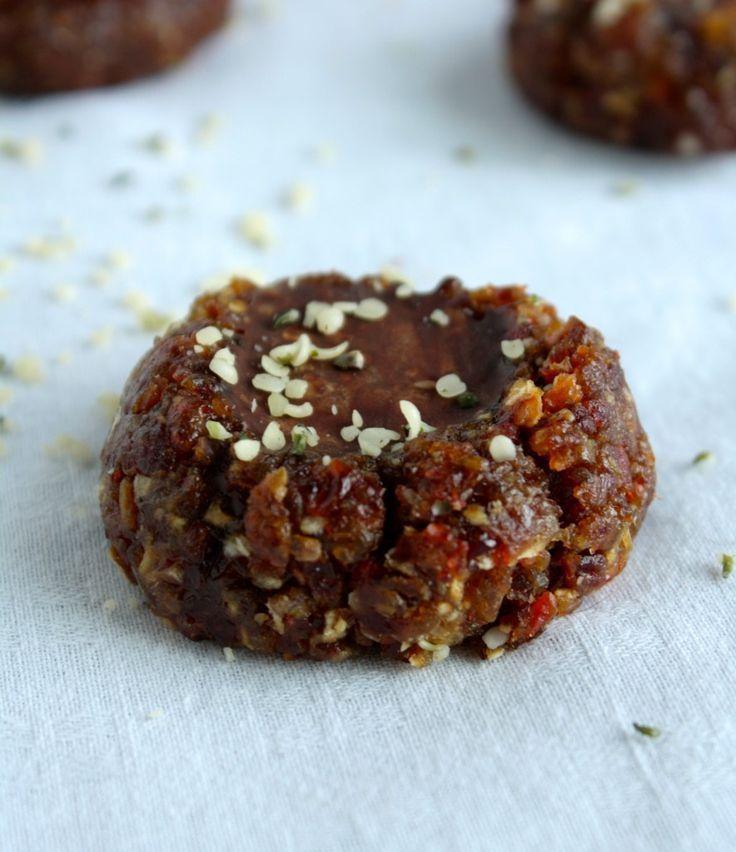 ... Syrup Thumbprint Cookies | Food Glorious Food. For life, medici