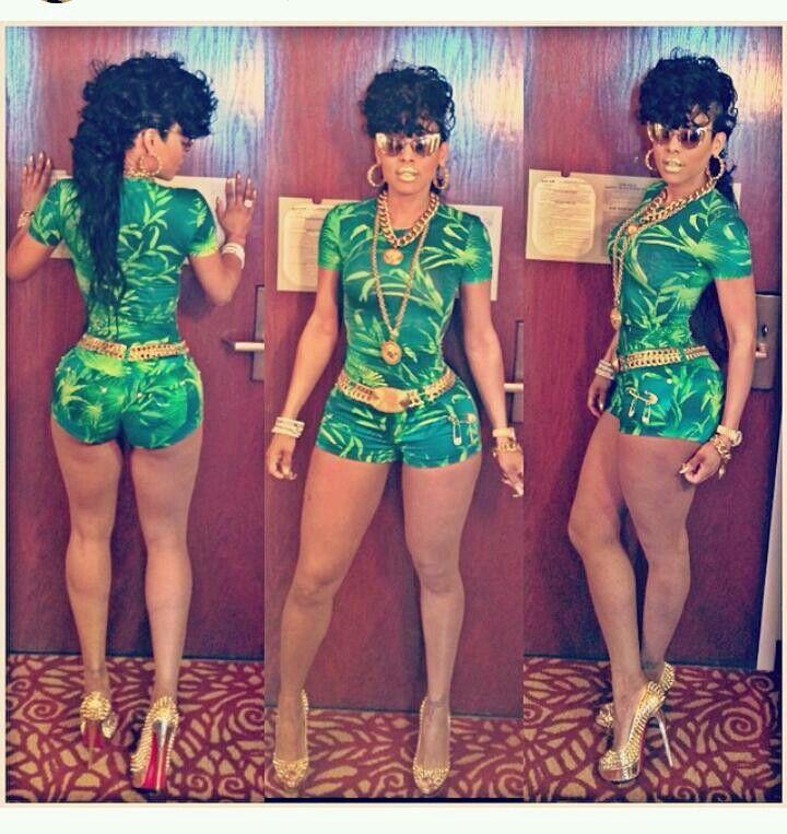 Keyshia diorKeyshia Dior Outfits