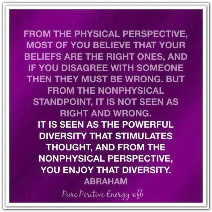 Essay On Diversity