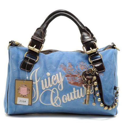 Juicy Couture Handbags cheap online