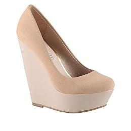 OBOSI - women's wedges shoes for sale at ALDO Shoes