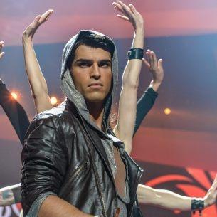 eurovision 2012 baku birincisi