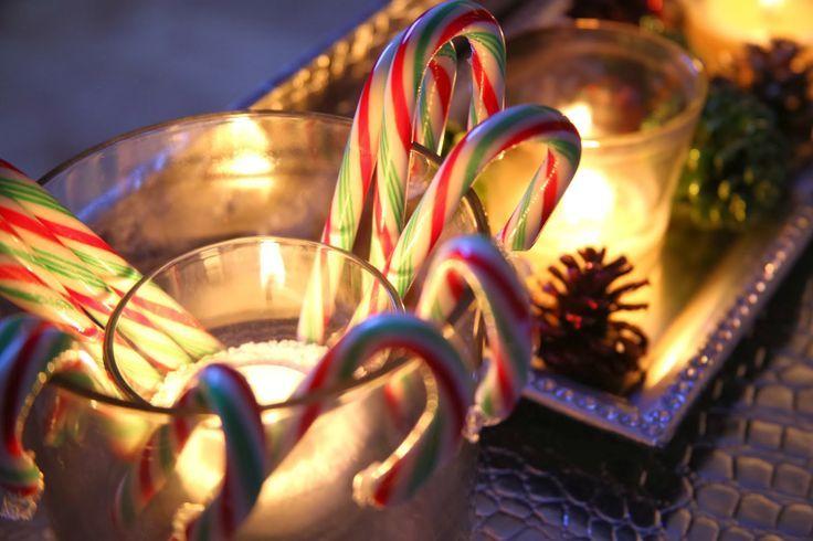 Yule ritual | A Pagan ...