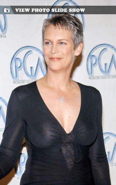 Image Result For Jamie Lee Curtis Biography Imdb