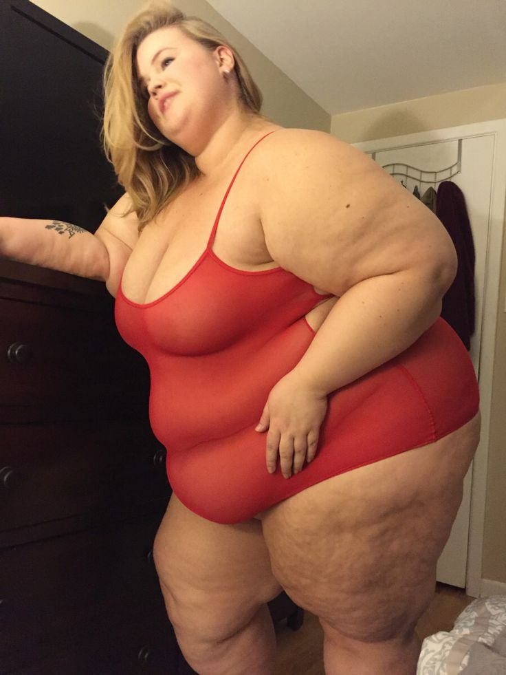 17 Best images about Curvy Girls on Pinterest | Sexy ...