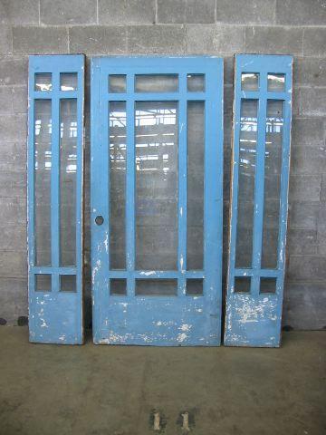 Second Use Seattle >> Pin by Kim Haskitt on doors repurposed   Pinterest