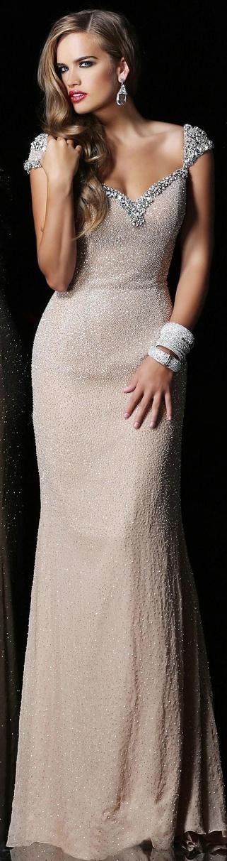 prom dresses http://momsmags.net