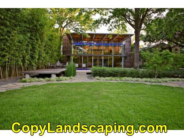 Awesome home landscape design nexgen 3 home landscaping for Nexgen home and landscape design