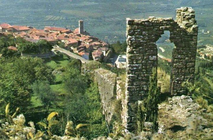 Cortona Italy  City new picture : Cortona | Italy | Pinterest