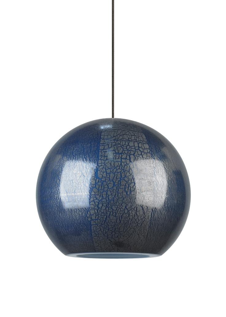 Zollo Pendant By LBL Lighting Lighting Pendant