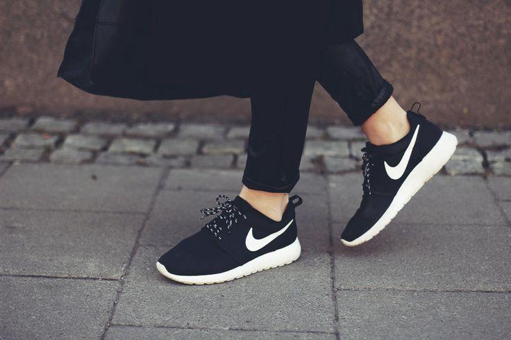 Nike Roshe Run Chile