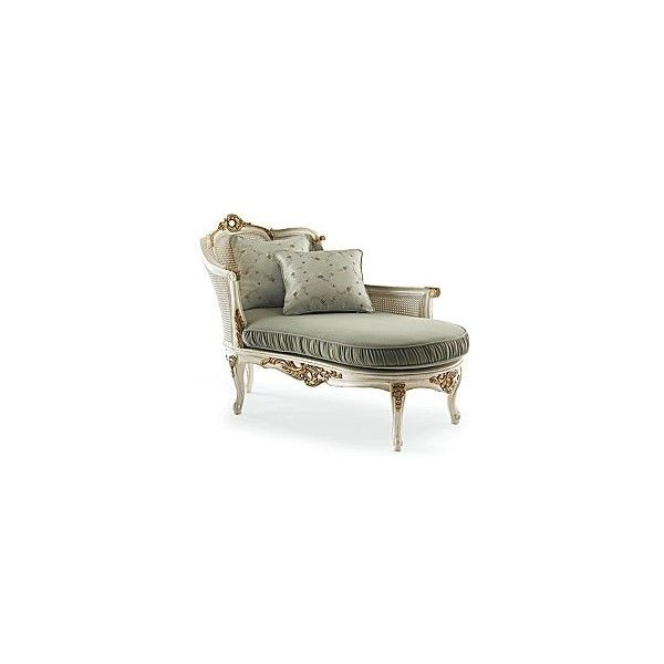 Of living room chairs jcpenney picture ideas with welcome to my living