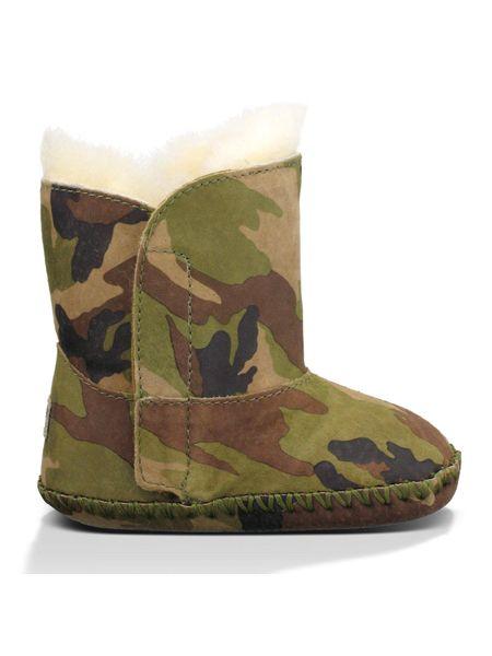 ugg boots baby boy