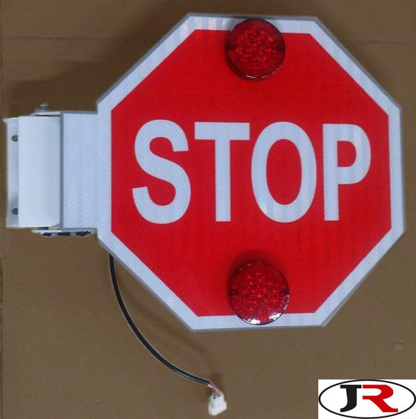 Lights Strobing Led Stop Arm - Buy Lighted Stop Signs,Stop Arm ...: pinterest.com/pin/362962051191132574