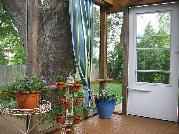 How To Make Outdoor Curtains For Patio Find Patio Curtains