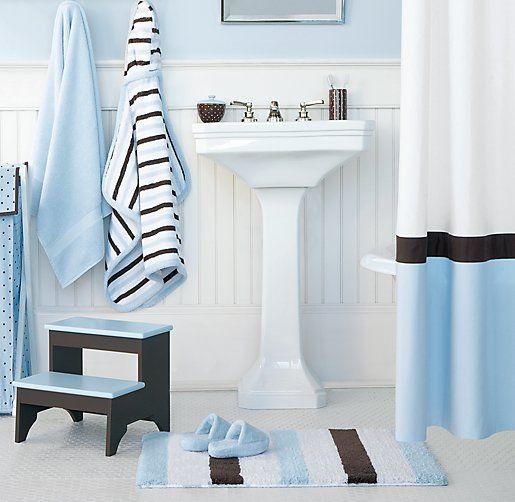 Framed Shower Curtains Shower Curtains