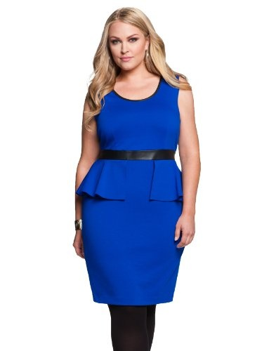 plus size dresses in a single day transport
