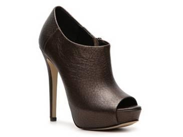Shop Women's Shoes: Dress Boots Boots DSW