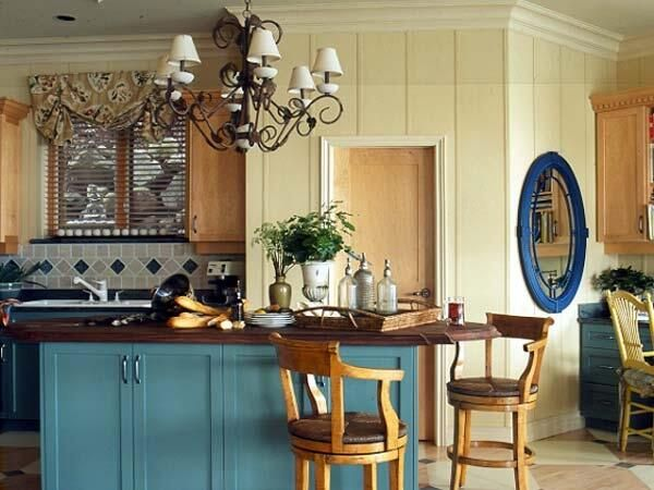 More like this islands , kitchen islands and kitchens