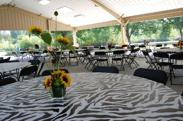 Pin by Detroit Zoo on Private Events at the Detroit Zoo  Pinterest