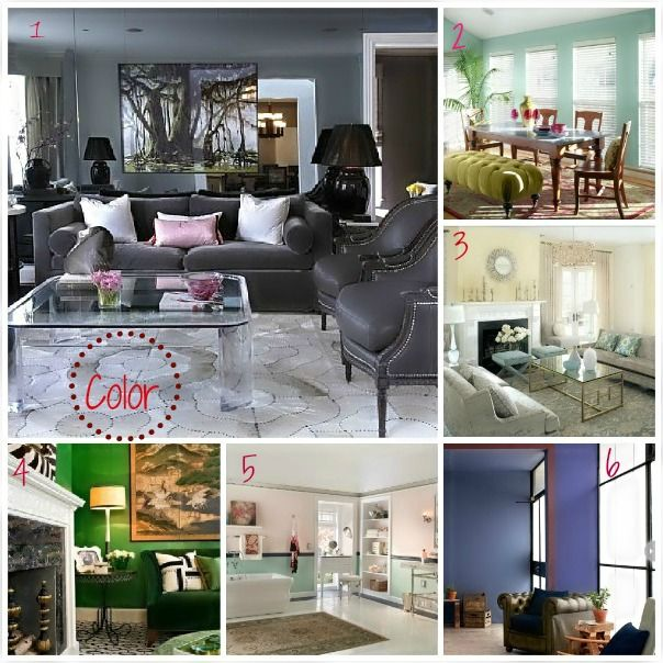 2013 home decor color trends decorating trends 2013 color home