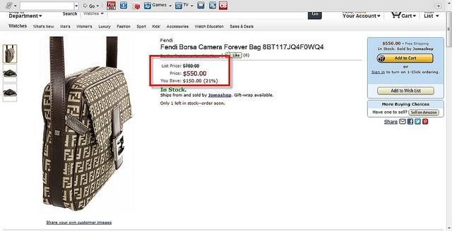 fendi bags online So cool. #Fashion