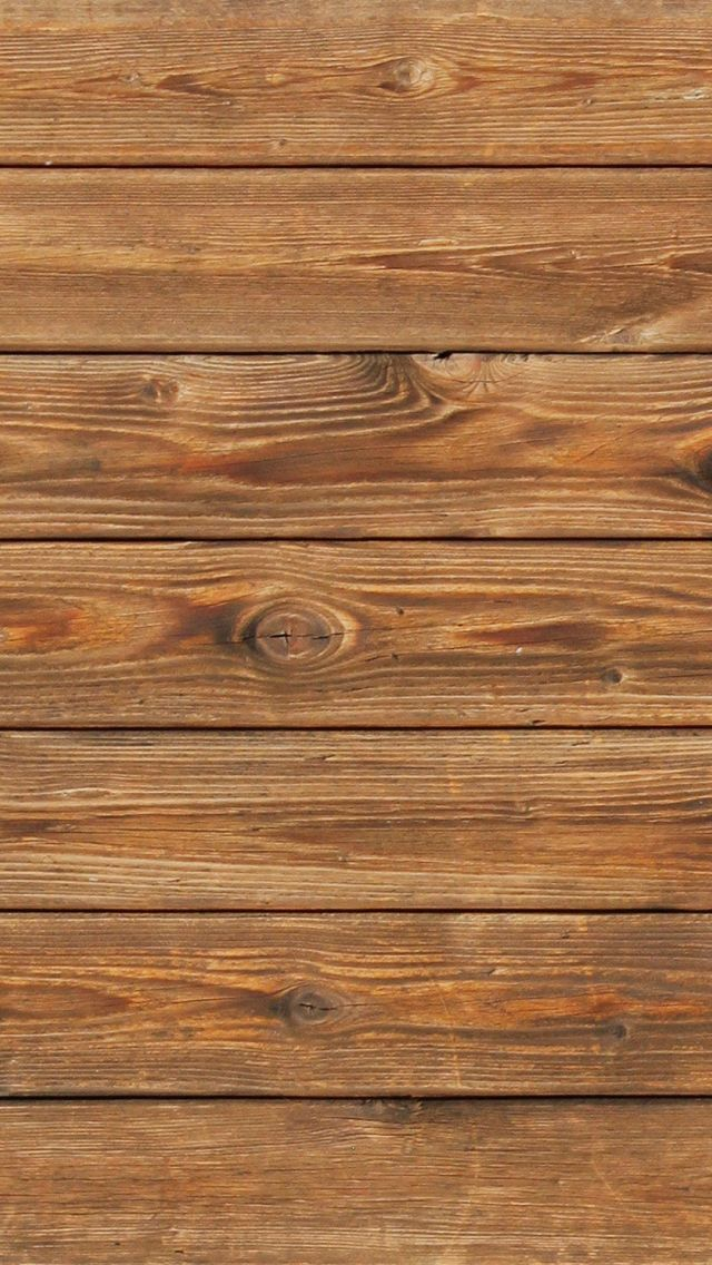 iPhone 5 wallpaper wood panels - #pattern