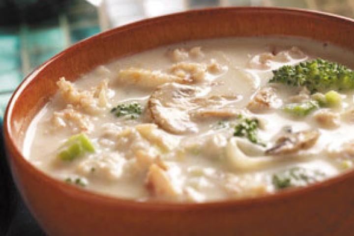 Crab bisque | Soups, Stews & Chili | Pinterest