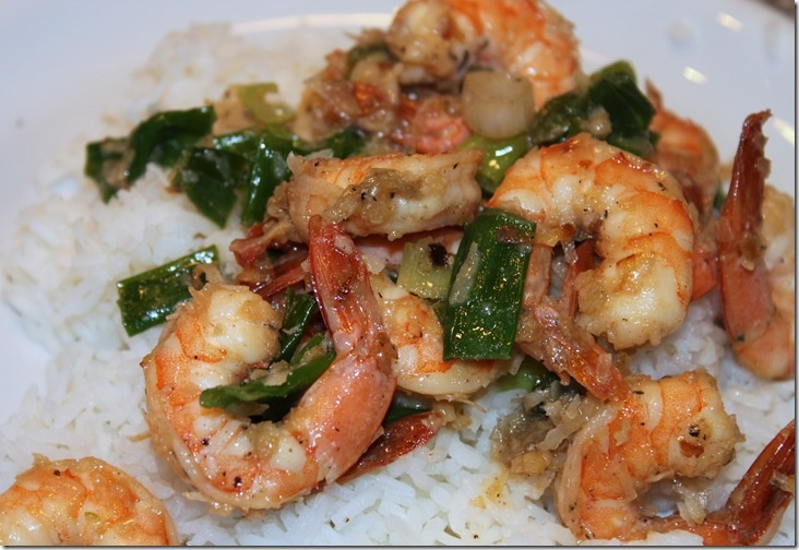 coconut shrimp | food to try.. | Pinterest