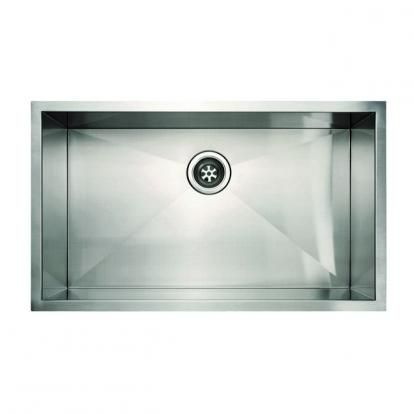 Eclipse Sink from Kellcraft Kitchen Sinks and Faucets Pinterest
