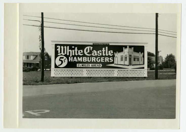 white castle louisville valentine's day
