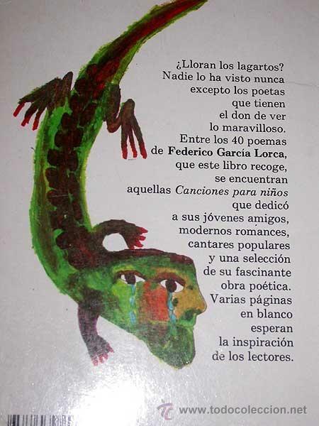 Pin Poema Para Abuelas Poemas De Amor Poesias Y Enviar Images Pelauts