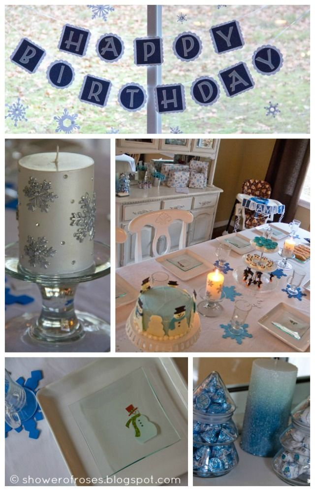 Decorations 80th birthday pinterest for 80th birthday decoration