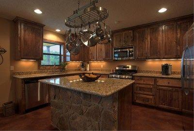 Home Interior Design And Cost