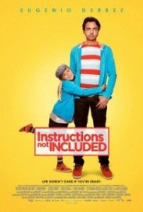 Watch Instructions Not Included (2013) movie online free - http