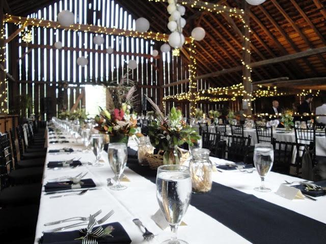 stein boozier barn wedding ideas pinterest