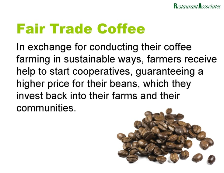 fair trade coffee Shop sam's club for big savings on fair trade certified™ coffee.